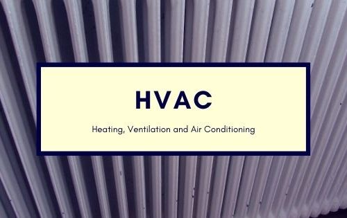 heating equipments